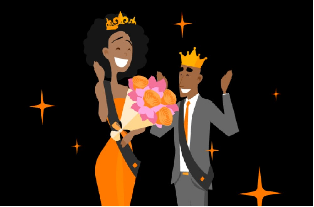 Miss & Mister Pulse 2020 : Comment s'inscrire